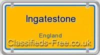 Ingatestone board